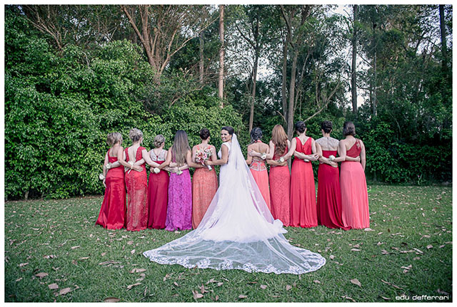Casamento Vanessa e Jordani_0892 copy