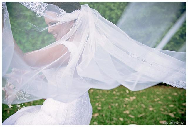 Casamento Vanessa e Jordani_0930 copy