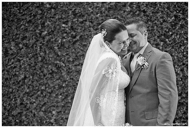 Casamento Vanessa e Jordani_0949 copy