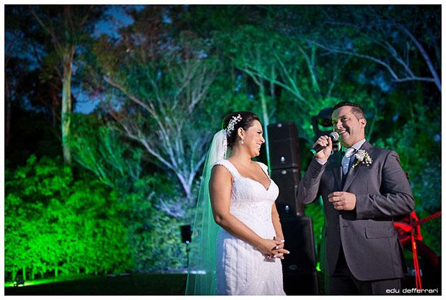 Casamento Vanessa e Jordani_1012 copy