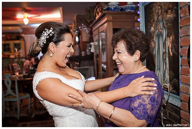 Casamento Vanessa e Jordani_1122 copy