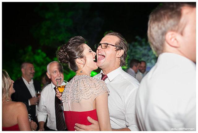 Casamento Vanessa e Jordani_1437 copy
