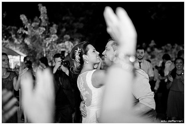 Casamento Vanessa e Jordani_1468 copy