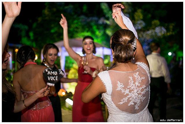 Casamento Vanessa e Jordani_1497 copy