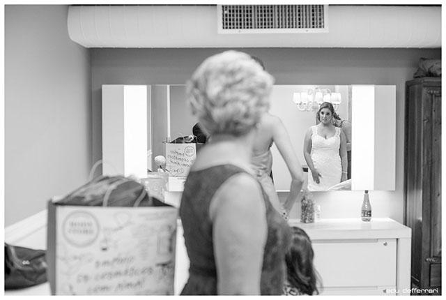 Casamento Michele e Jandir_0193 copy