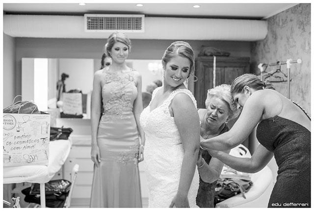 Casamento Michele e Jandir_0206 copy