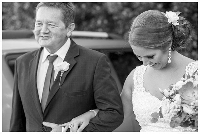 Casamento Michele e Jandir_0436 copy
