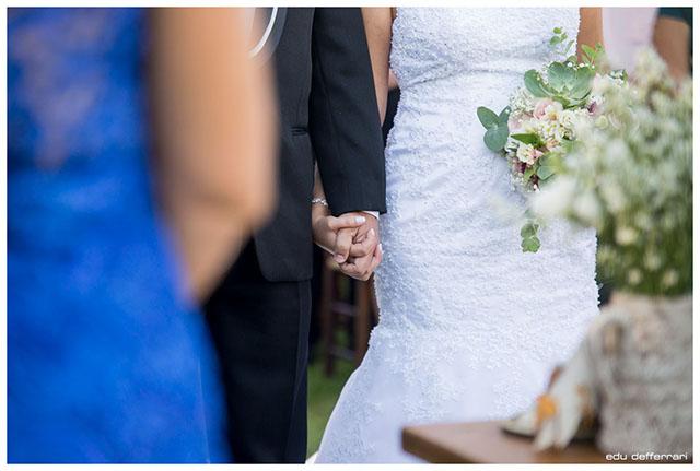 Casamento Michele e Jandir_0511 copy
