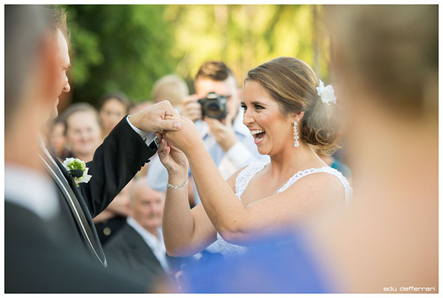 Casamento Michele e Jandir_0638 copy