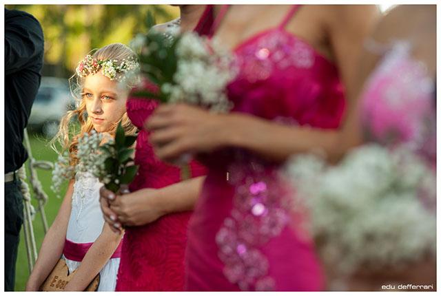 Casamento Michele e Jandir_0668 copy