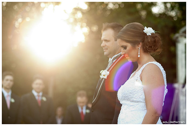 Casamento Michele e Jandir_0673 copy