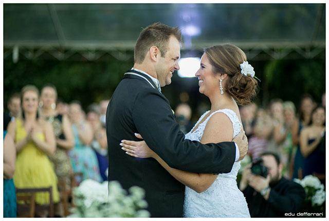 Casamento Michele e Jandir_0693 copy