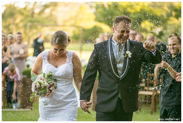 Casamento Michele e Jandir_0755 copy