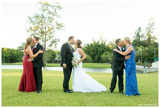 Casamento Michele e Jandir_0801 copy