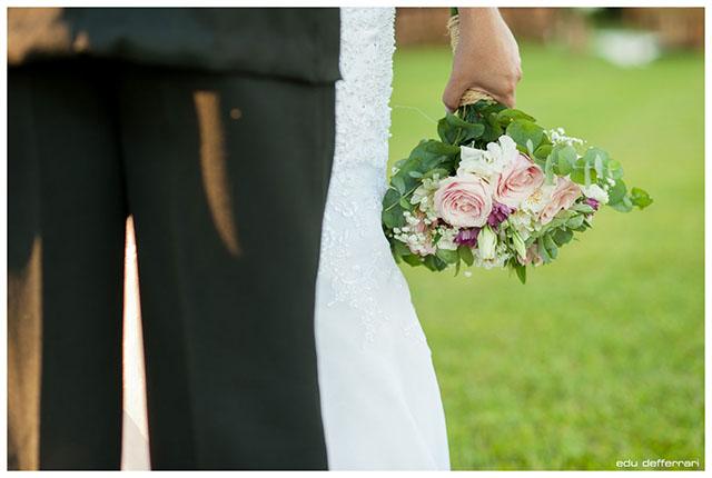 Casamento Michele e Jandir_0809 copy