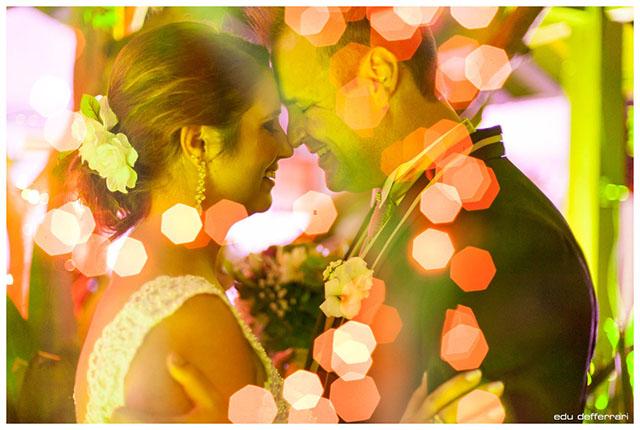 Casamento Michele e Jandir_0931 copy