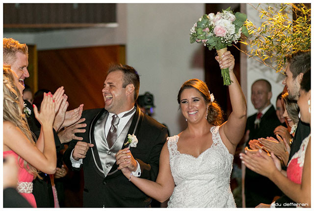 Casamento Michele e Jandir_0941 copy