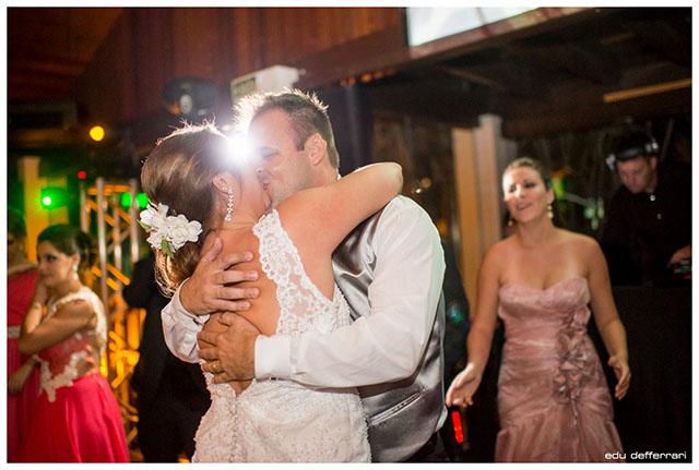 Casamento Michele e Jandir_1244 copy