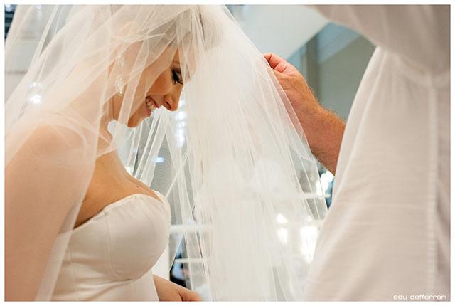 Casamento RR_0273 copy