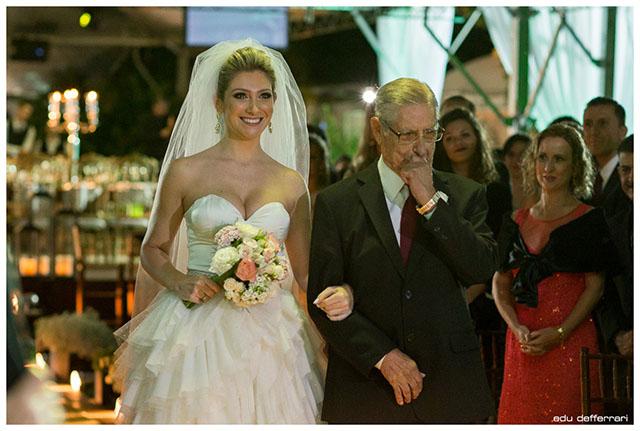 Casamento RR_0395 copy