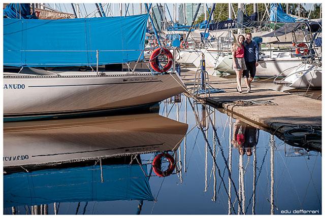 Ensaio Marina e Diego_0064 copy