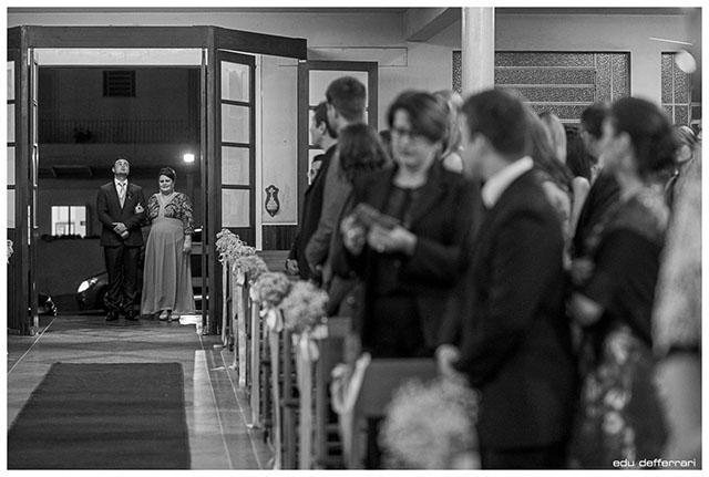 Casamento Luisa e Ezequiel_0199 copy