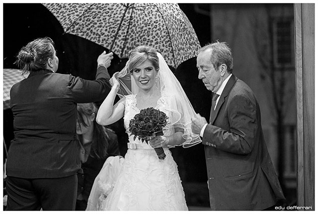 Casamento Luisa e Ezequiel_0255 copy