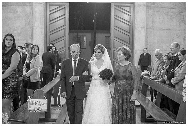 Casamento Luisa e Ezequiel_0272 copy