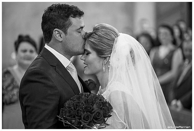 Casamento Luisa e Ezequiel_0296 copy