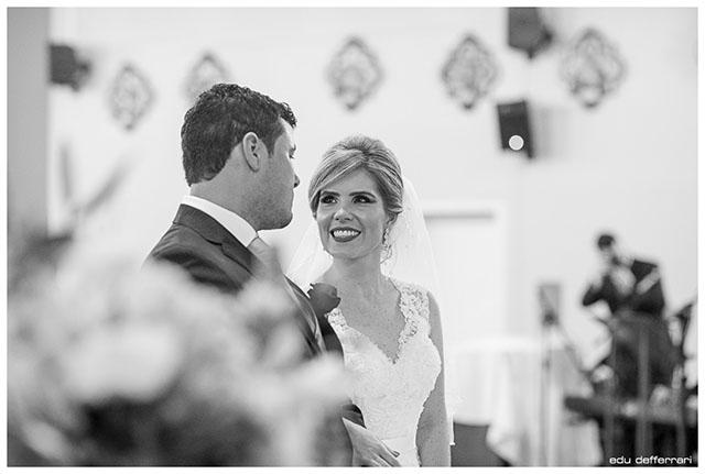 Casamento Luisa e Ezequiel_0333 copy