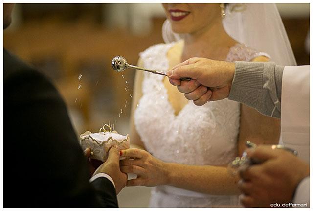 Casamento Luisa e Ezequiel_0389 copy