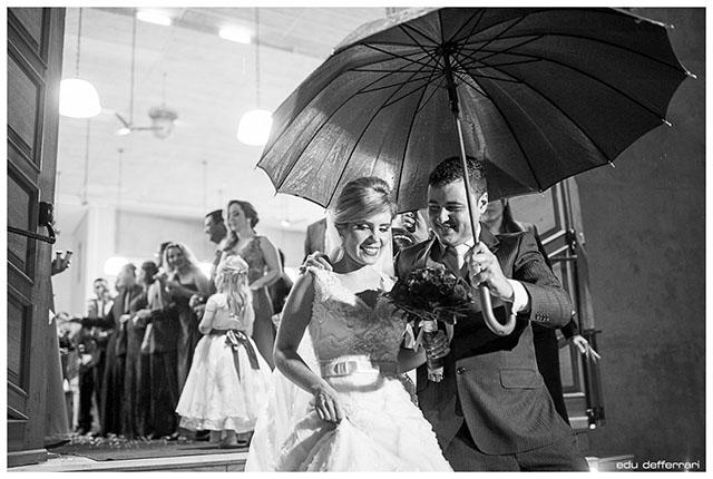 Casamento Luisa e Ezequiel_0512 copy
