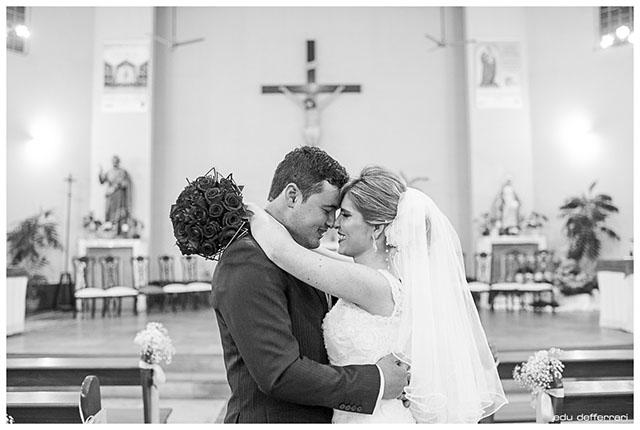 Casamento Luisa e Ezequiel_0540 copy