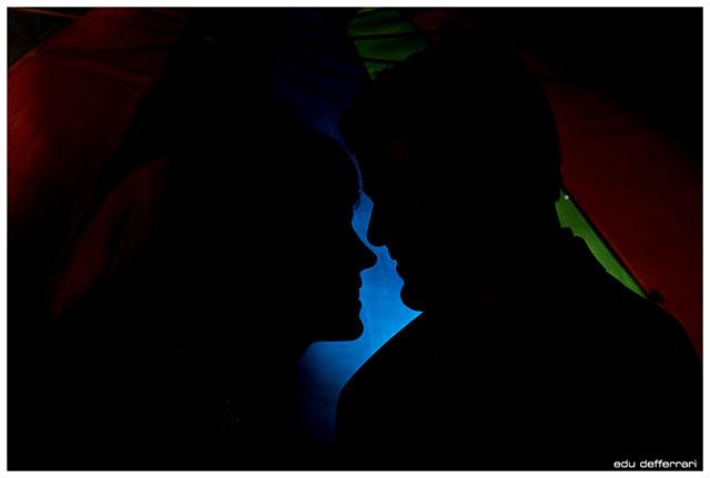 Casamento Luisa e Ezequiel_0610 copy