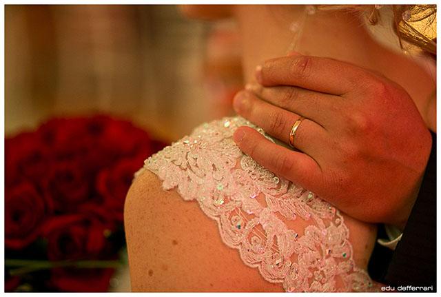 Casamento Luisa e Ezequiel_0782 copy