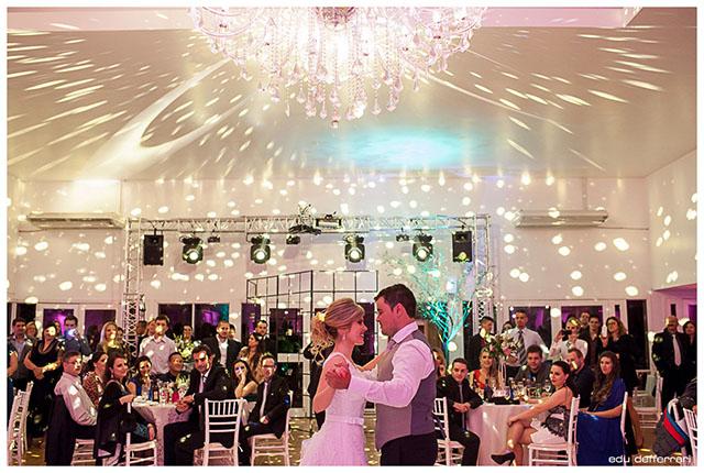 Casamento Luisa e Ezequiel_0805 copy