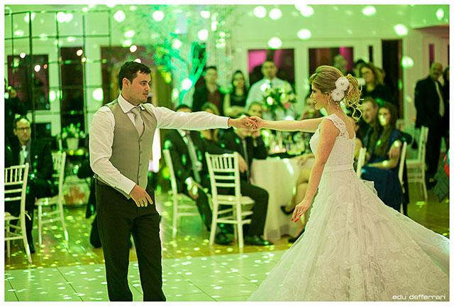 Casamento Luisa e Ezequiel_0830 copy