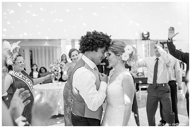 Casamento Luisa e Ezequiel_0866 copy