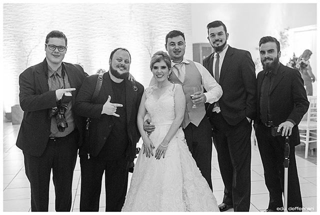 Casamento Luisa e Ezequiel_1248 copy
