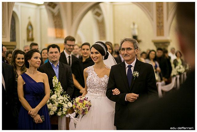 Casamento Paula e Eduardo_0236 copy