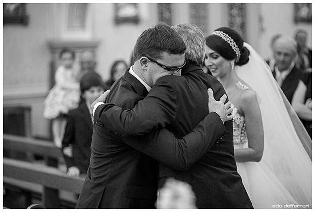 Casamento Paula e Eduardo_0245 copy