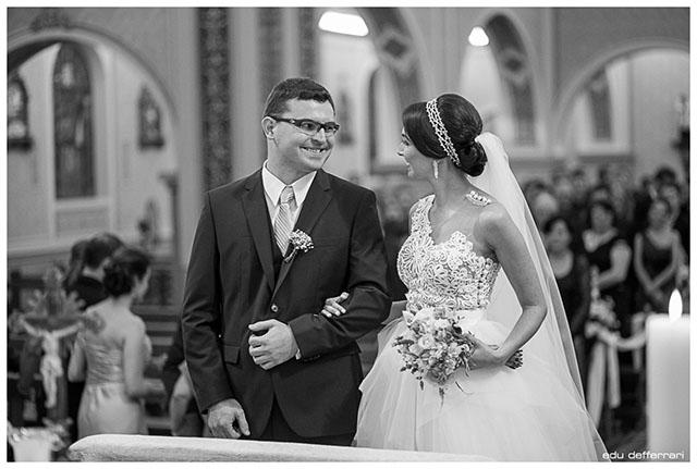 Casamento Paula e Eduardo_0254 copy
