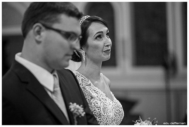 Casamento Paula e Eduardo_0296 copy