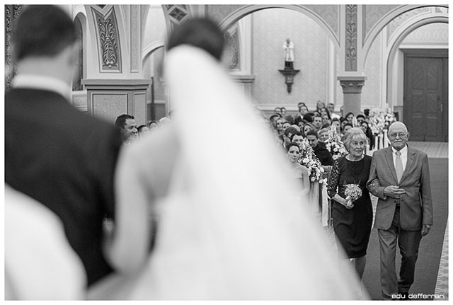 Casamento Paula e Eduardo_0331 copy
