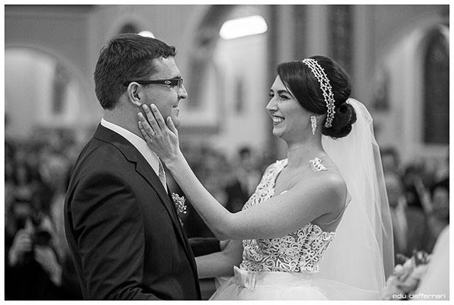 Casamento Paula e Eduardo_0417 copy