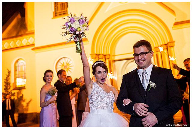 Casamento Paula e Eduardo_0495 copy