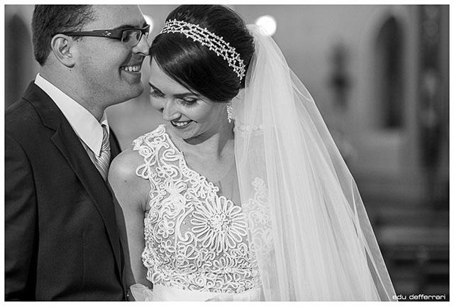 Casamento Paula e Eduardo_0546 copy