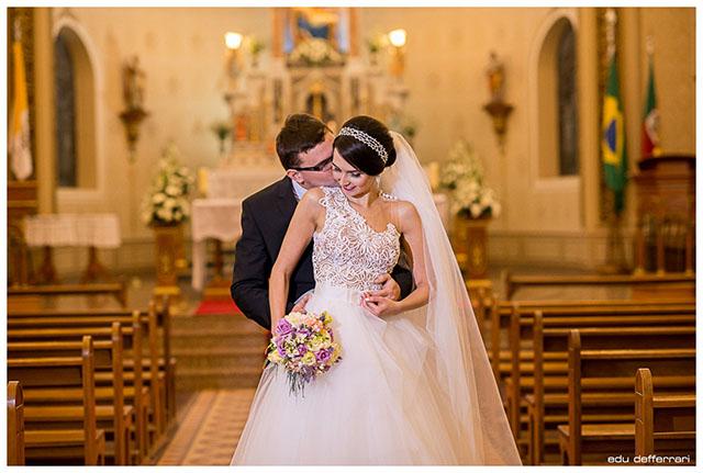 Casamento Paula e Eduardo_0556 copy
