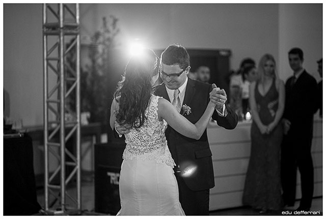 Casamento Paula e Eduardo_0893 copy