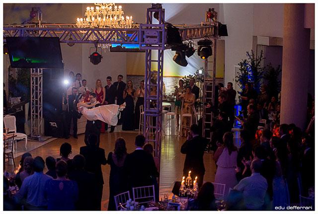 Casamento Paula e Eduardo_0899 copy